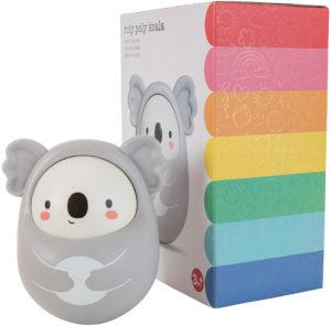 koala colors