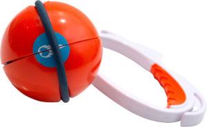 Djubi Parashoot 2 BO5003 from Blue Orange Games
