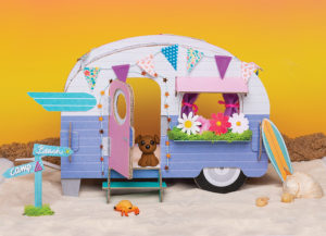 Make Your Own Tiny Camper 2 856618 from Klutz