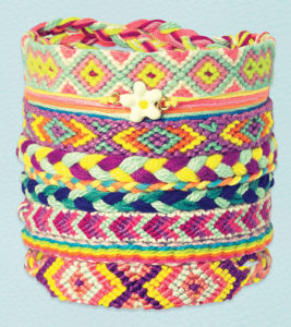 STMT DIY Friendship Bracelets 2 200190 from Horizon Group