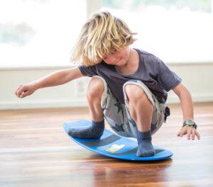 Spooner Board Freestyle FR25 from Spooner