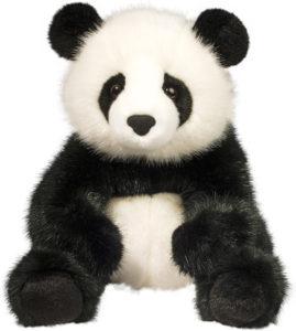 Douglas Emmett DLux Panda 1 by Douglas Toys